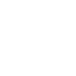 Voted Best of the City -- #1 Pizza -- Victoria News, Black Press 2021