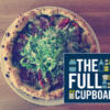 Eat Well Do Good - Support The Full Cupboard